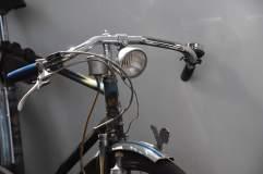 CWD-035