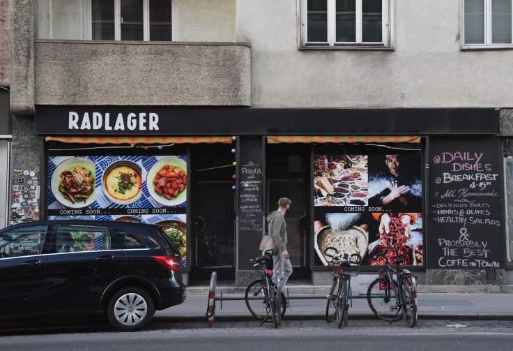 Radlager_Zuschn