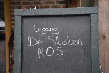 StalenRos001