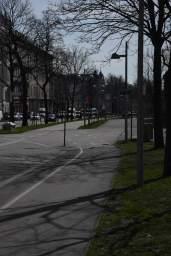 WienInfrastr-008