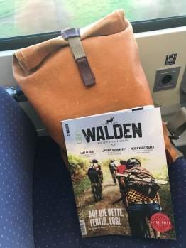 Walden001