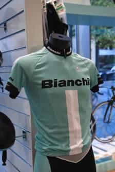BianchiMünchen007