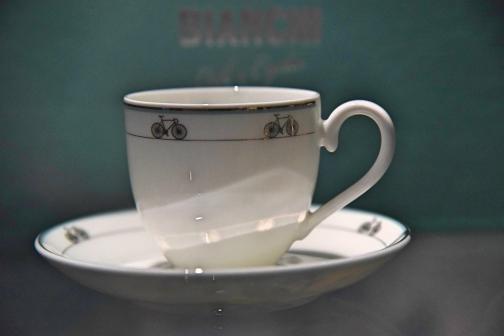BianchiMünchen018
