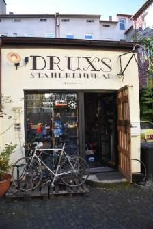 Druxs005