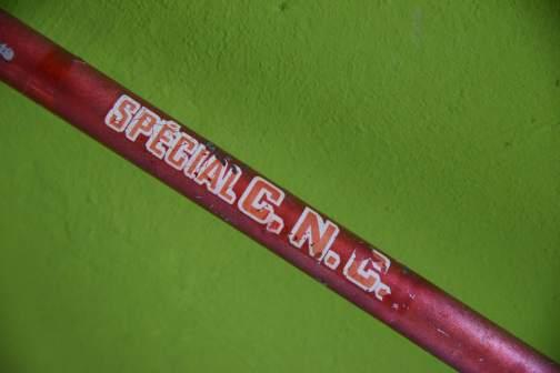 CNC-Special002