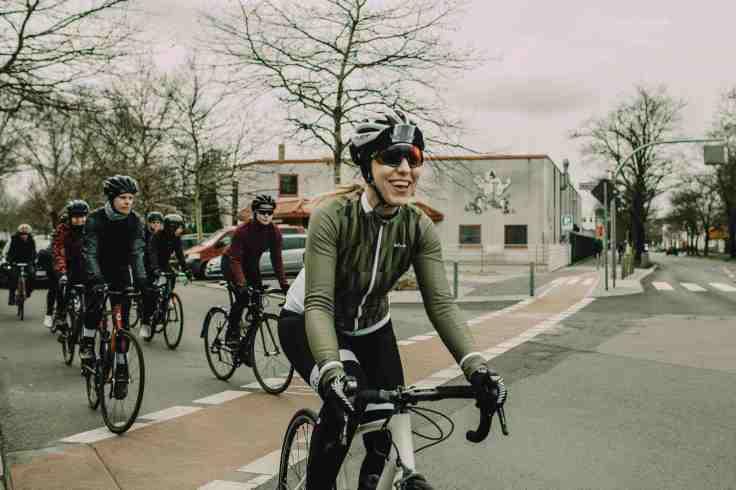 Kolektif_BikeFair_Berlin_YHutterer_Web_134