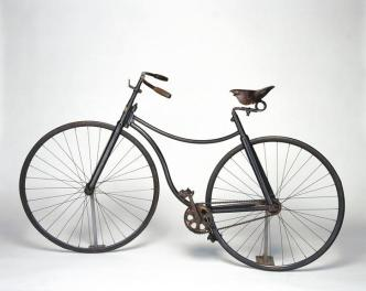 https://skoda-wlc.s3.amazonaws.com/2/2019/11/Rover-safety-bicycle-of-1885.jpg